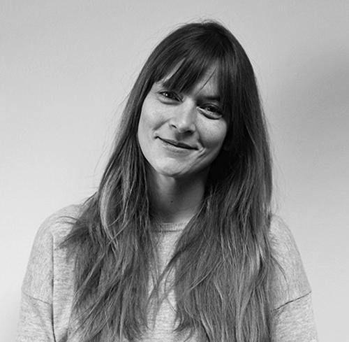 Céline De Broyer