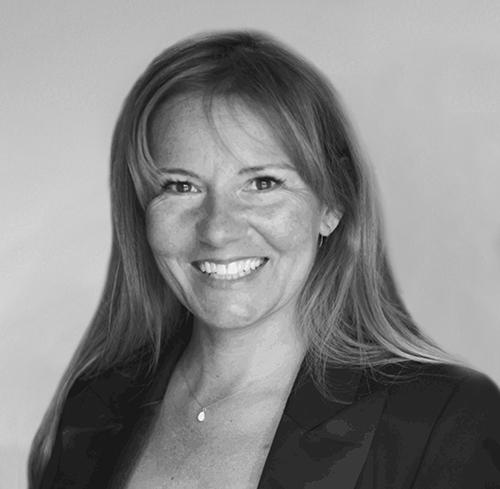 Ingrid Van Langhendonck