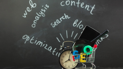 SEO_vs_Content_marketing