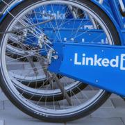 Comment renforcer l'image de son entreprise sur Linkedin