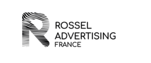 Rossel_advertising_france