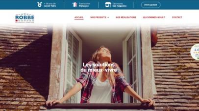 Premiers projets, premiers succès pour NewsMaster France