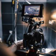 Création de contenu audiovisuel, comment surprendre votre audience ?