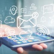 Le content marketing en cinq axes PART III – Les médias